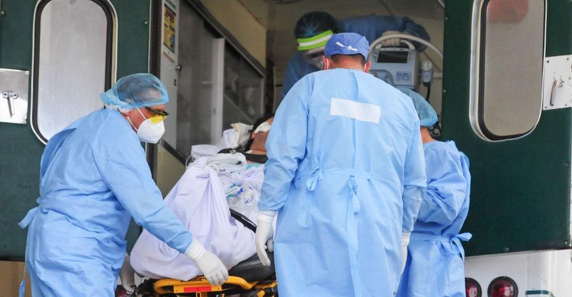 exceso-mortalidad-muertes-mexico-473-mil-covid-pandemia