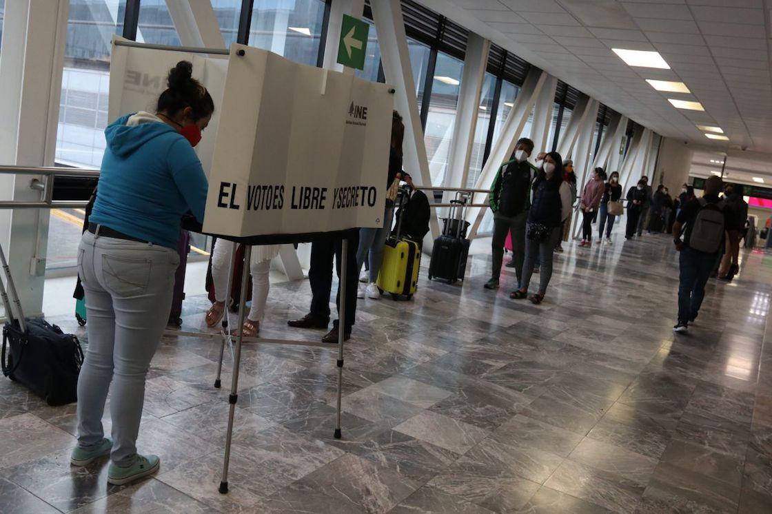 filas-casillas-aicm-elecciones