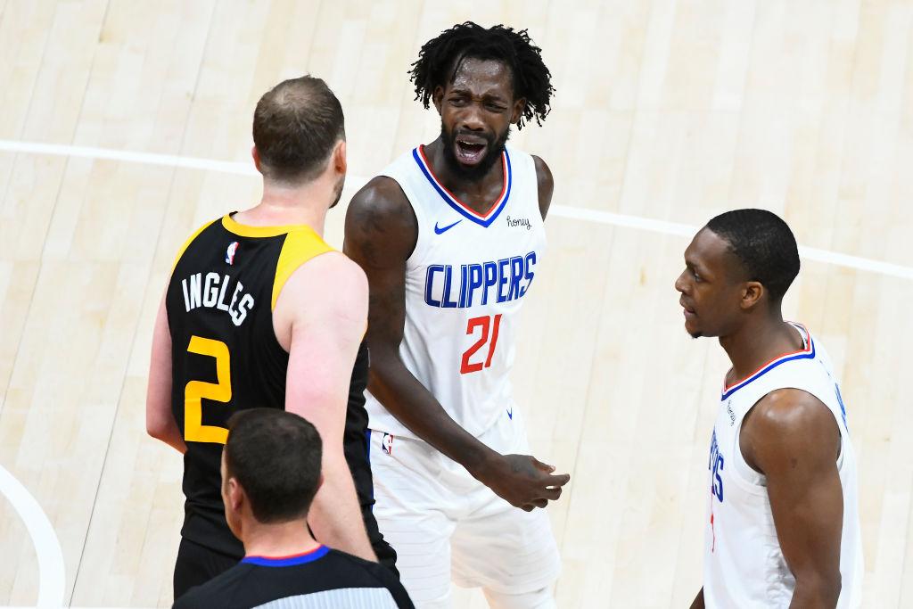 Fechas y horarios: Así se jugarán las finales de conferencia de la NBA 2021
