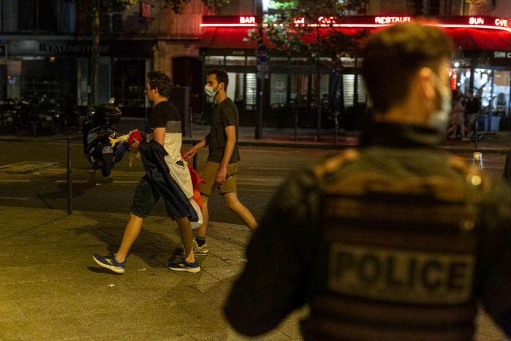 francia-restricciones-levantamiento-cubrebocas