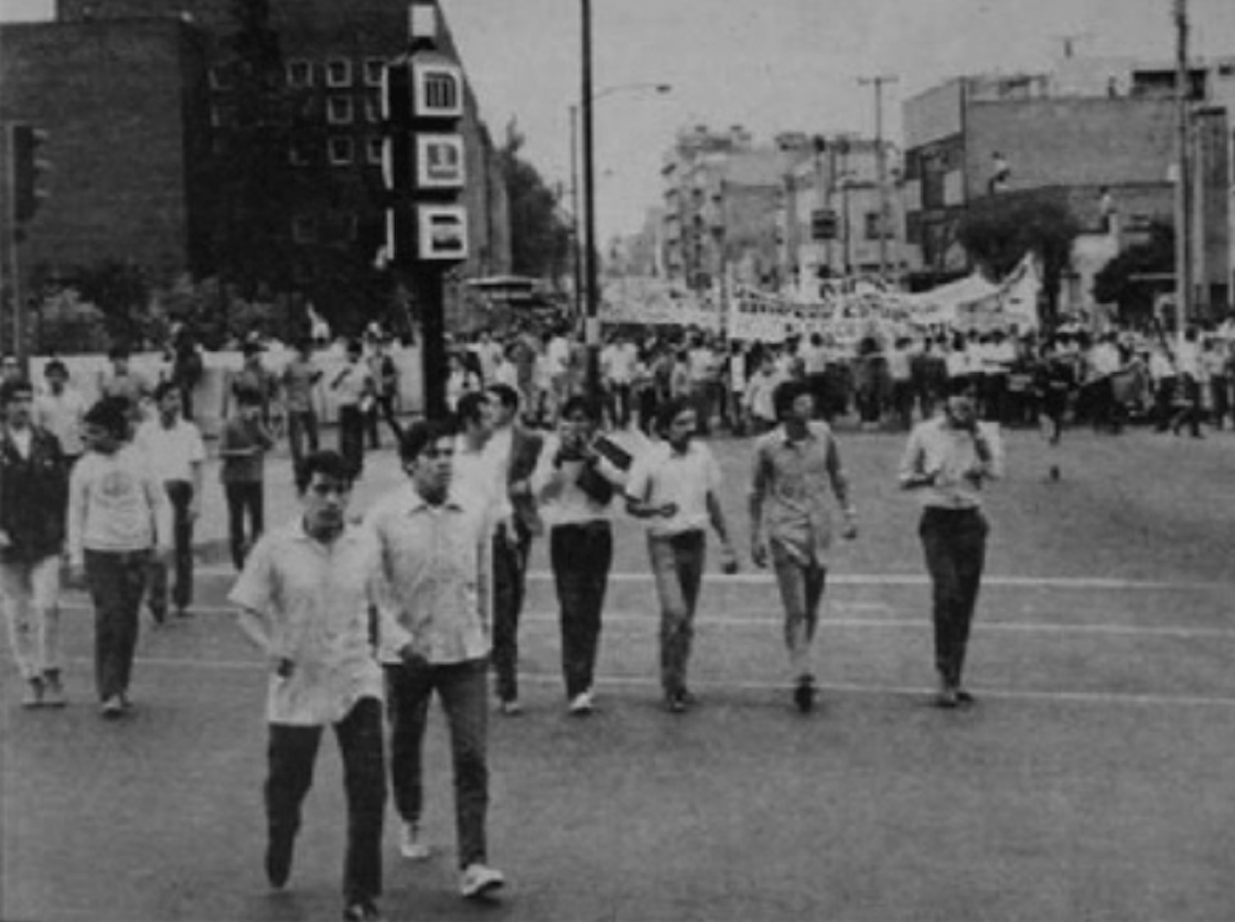 halconazo-10-junio-1971