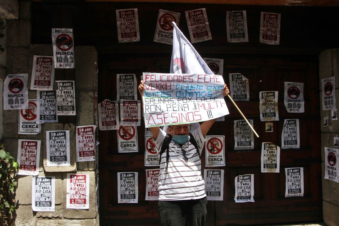 halconazo-manifestacion-contra-echeverria
