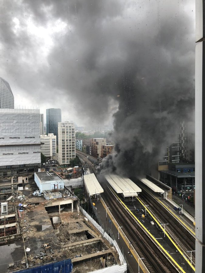 incendio-explosion-metro-londres