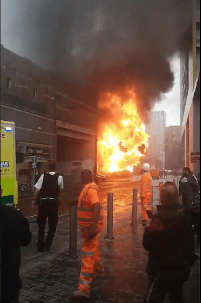 incendio-metro-londres