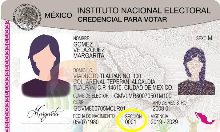 ine-seccion-credencial-votar