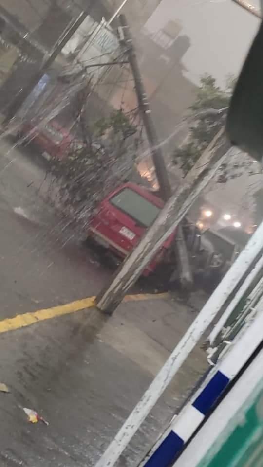 inundacion-estado-mexico