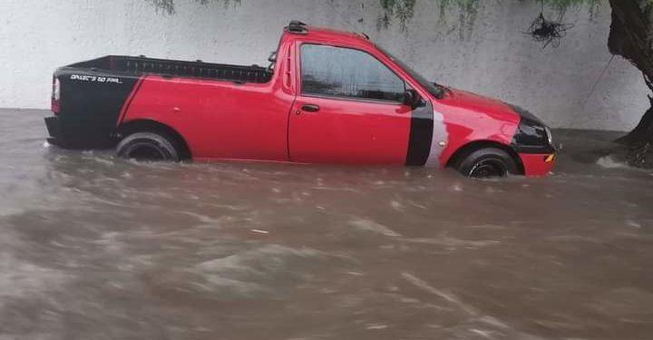 inundacion-tlalnepantla-edomex