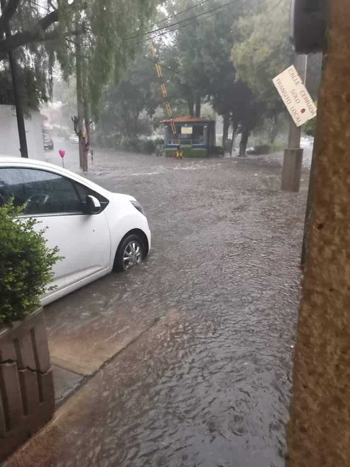 inundaciones-tlalnepantla-2