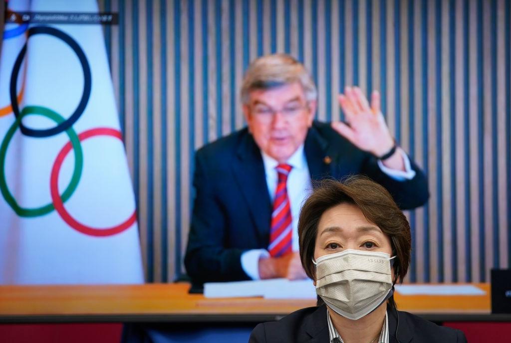 Comité Organizador de Tokio 2020 acepta riesgos de contagio durante Juegos Olímpicos