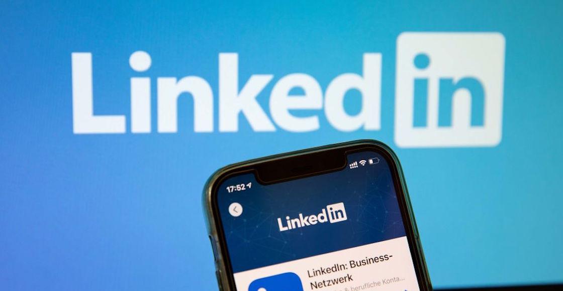 linkedin-datos-millones-personas-700-filtrados-personales-venta-internet-02
