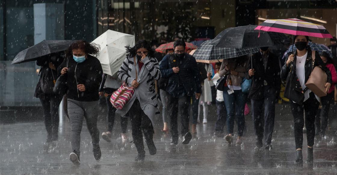 alerta-amarilla-fuertes-lluvias-cdmx