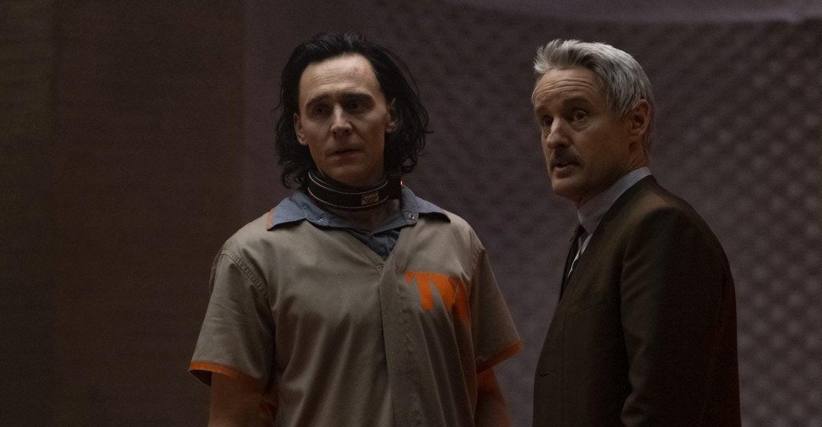 5 claves (sin spoilers) para entrarle de lleno a 'Loki' en Disney+