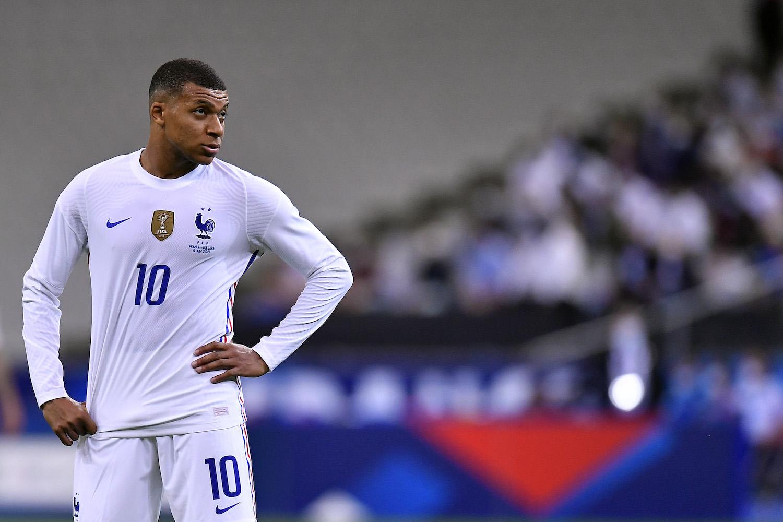 Los reyes de Europa: 15 máximas figuras a seguir durante la Eurocopa 2021