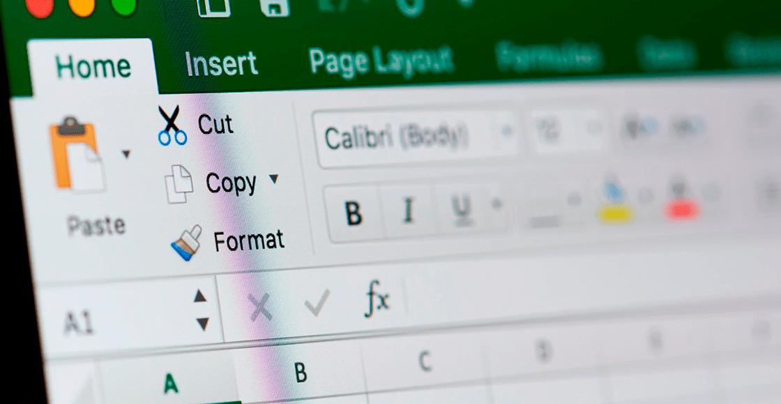 Pa' los godinez: Microsoft está organizando un torneo mundial de Excel