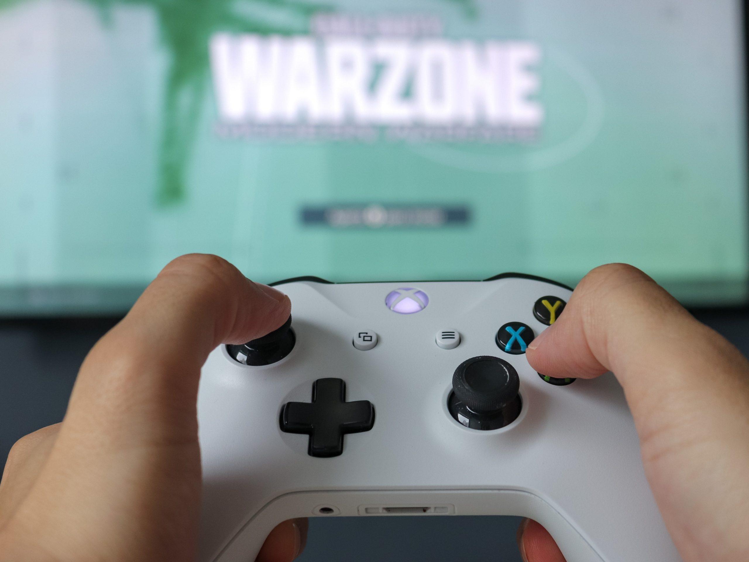 Microsoft lanzará una aplicación para jugar en casa sin un Xbox