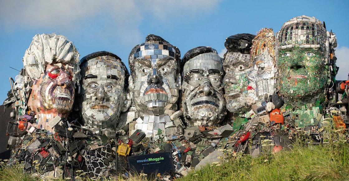 monte-rushmore-lideres-mundiales-g7-biden-merkel-boris-trudeau-macron-basura-01
