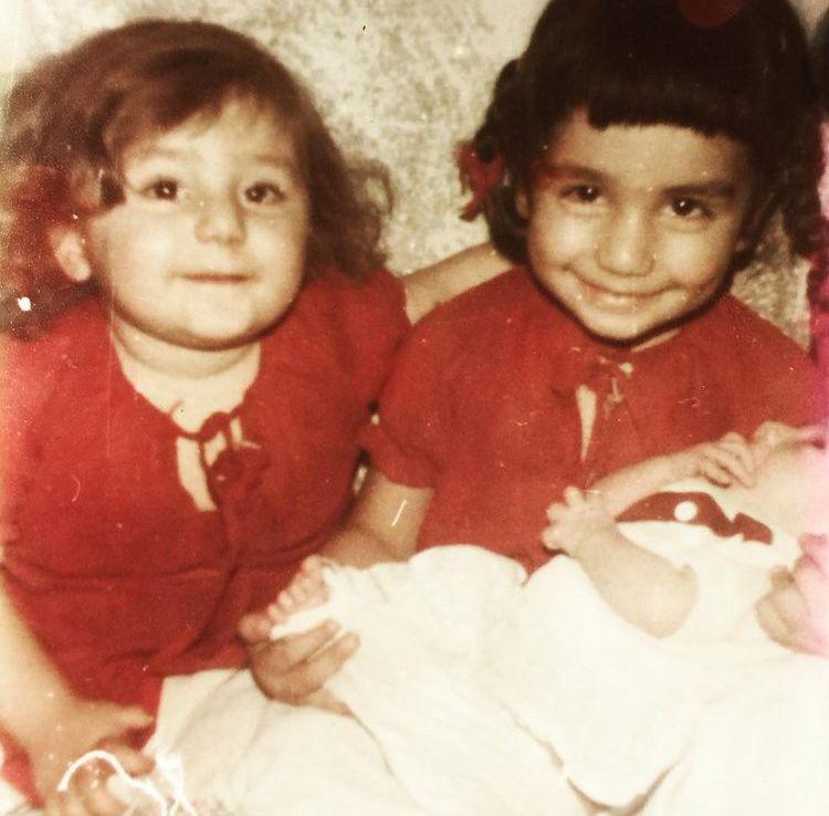 Nadia Nadim, la estrella del PSG que huyó de la guerra para cumplir sus sueños