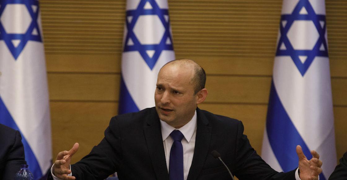 naftali-bennett-primer-ministro-israel