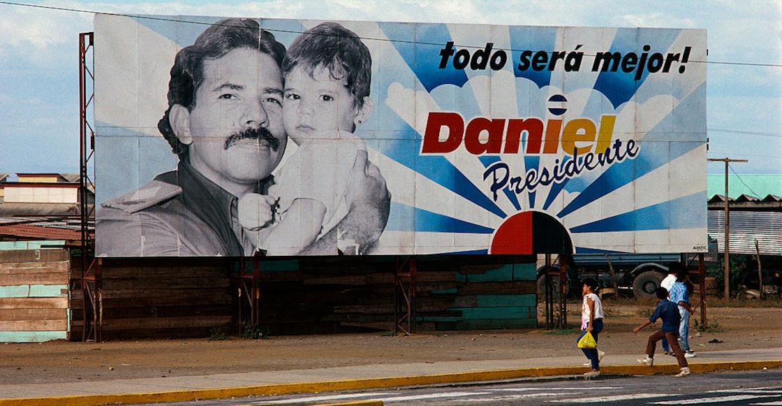 nicaragua-elecciones-2021