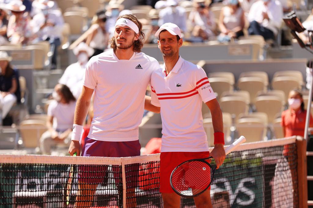 ¡Remontada! Novak Djokovic se coronó en Roland Garros y ya tiene 19 títulos de Grand Slam