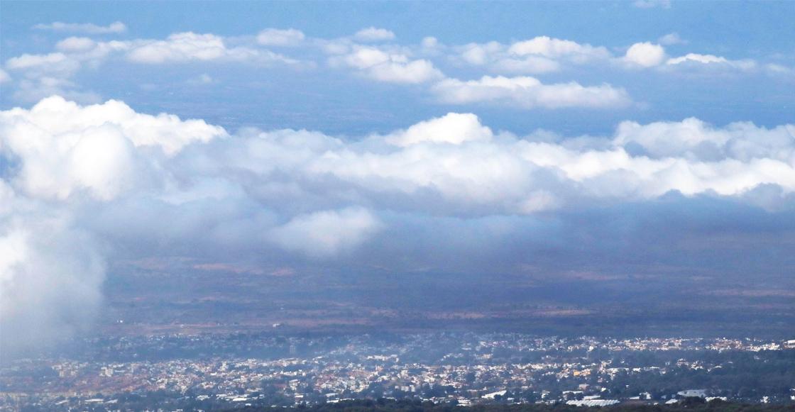 nubes-bombardeo-lluvia-sinaloa