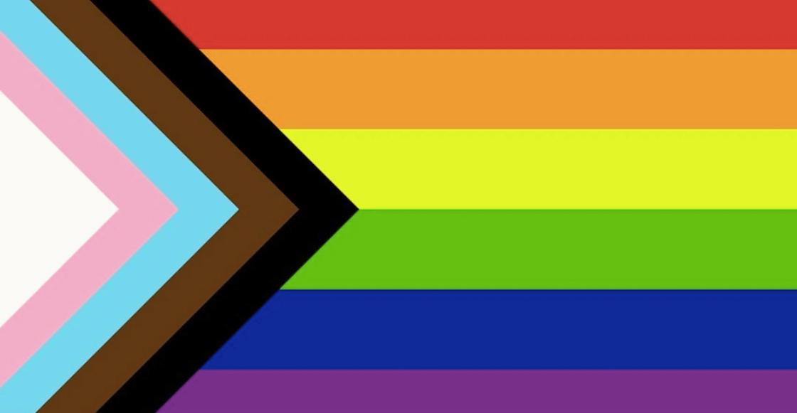 nueva-bandera-lgbt-quasar-que-significa-colores-arcoiris-trans-negro-cafe-triangulo