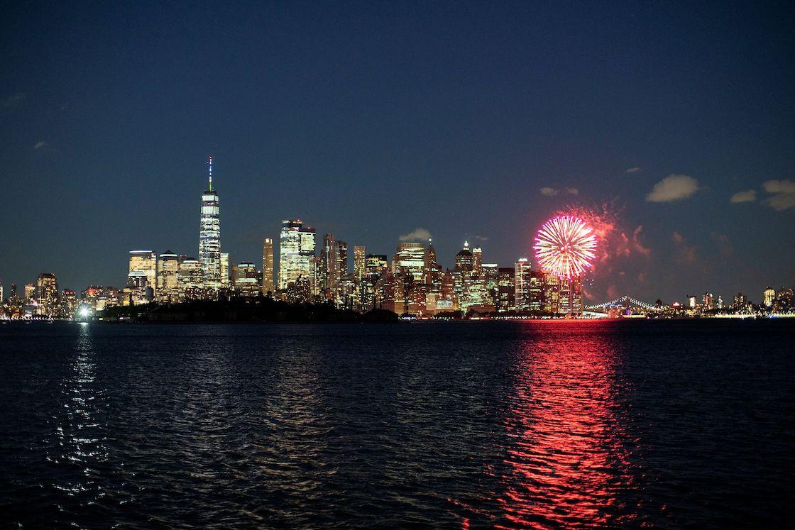 nueva-york-15-junio-restricciones