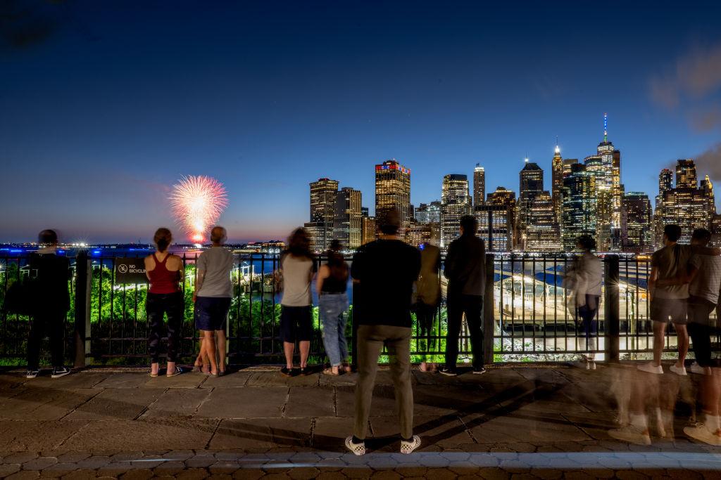 nueva-york-celebracion-restricciones