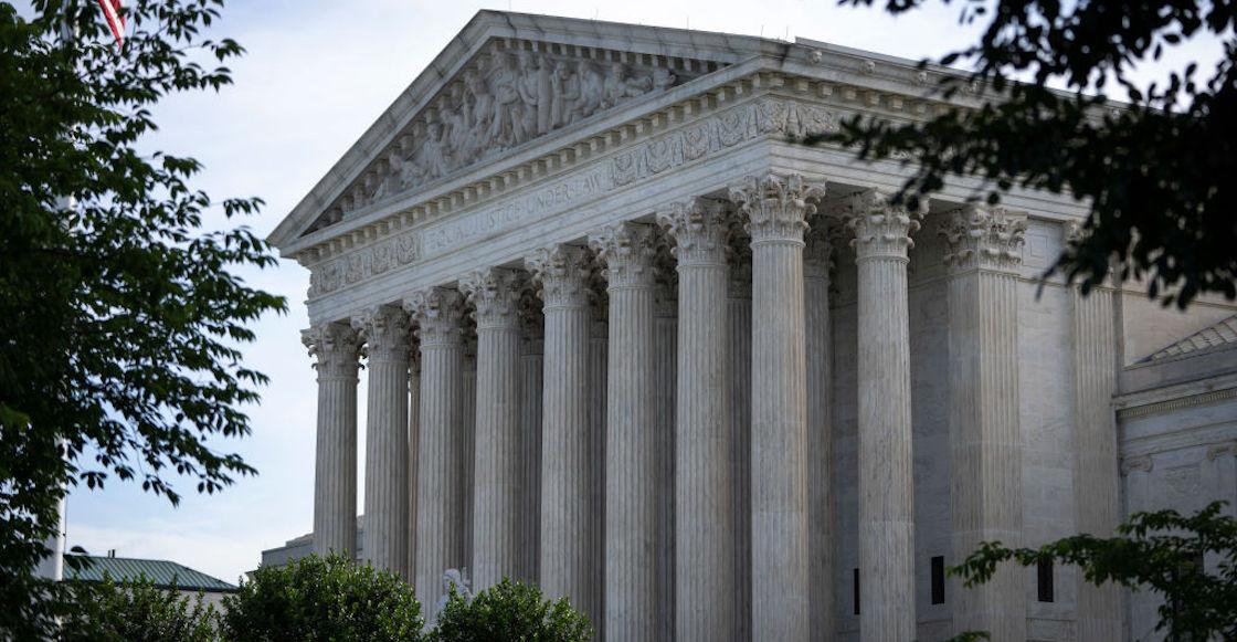 obamacare-tribunal-supremo-estados-unidos