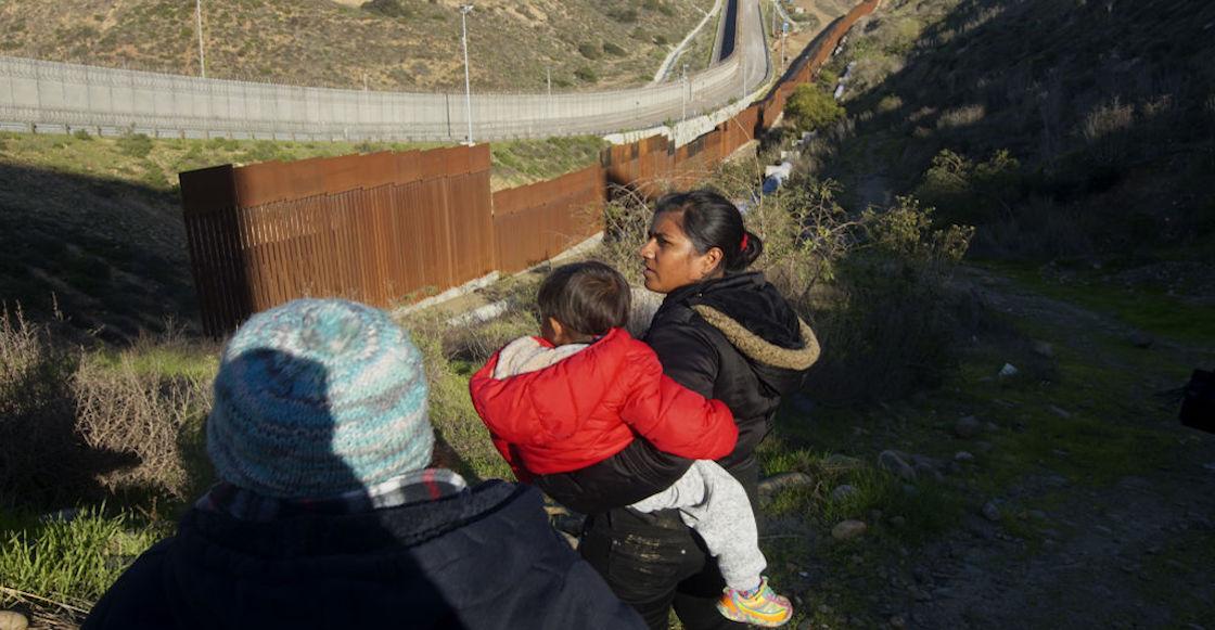 permanece-en-mexico-estados-unidos-migrantes