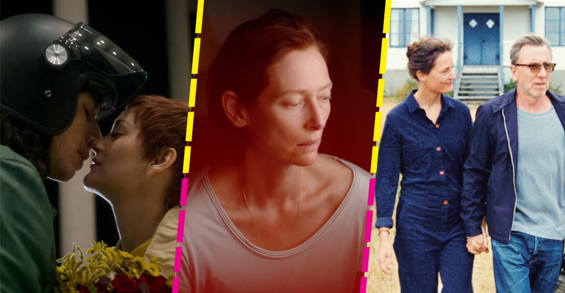 PIANO, la productora mexicana que llega a Cannes con tres películas