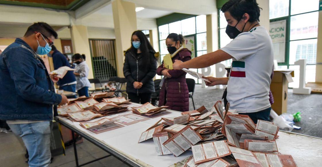 pri-estado-mexico-elecciones