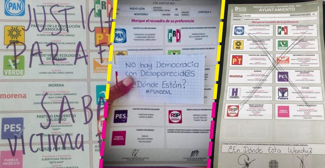 protestas-feminicidios-desapariciones-elecciones