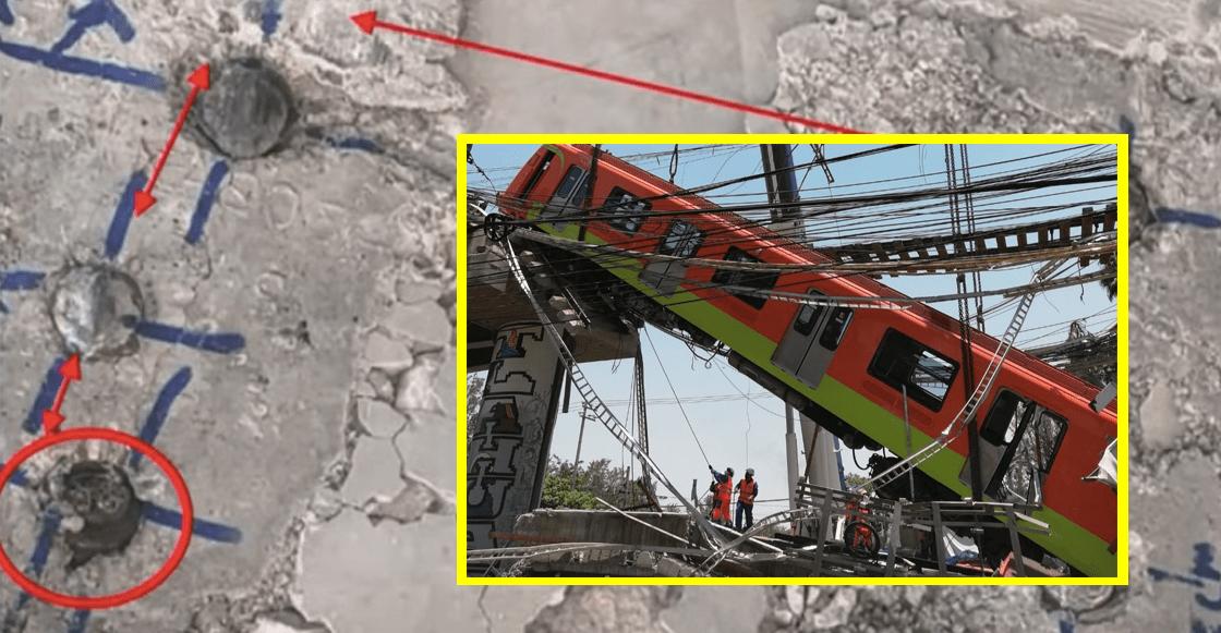 puntos-mas-importantes-7-reporte-dnv-desplome-metro-cdmx-empresa-dnv-sheinbaum