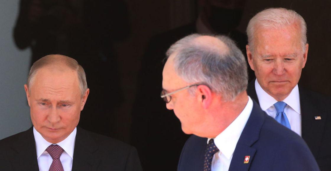 putin-biden-rusia-estados-unidos-reunion