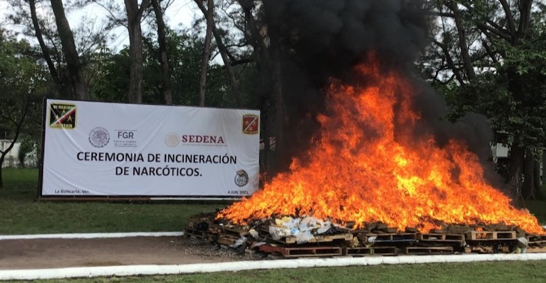 queman-11-mil-kilos-drogas-fgr