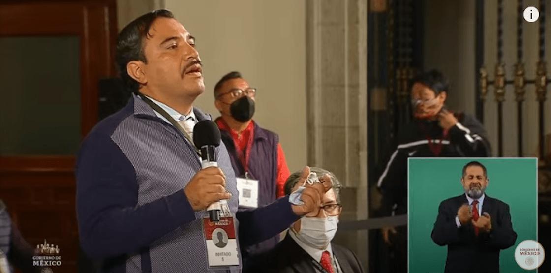 reportero-tenochtitlan-texcoco