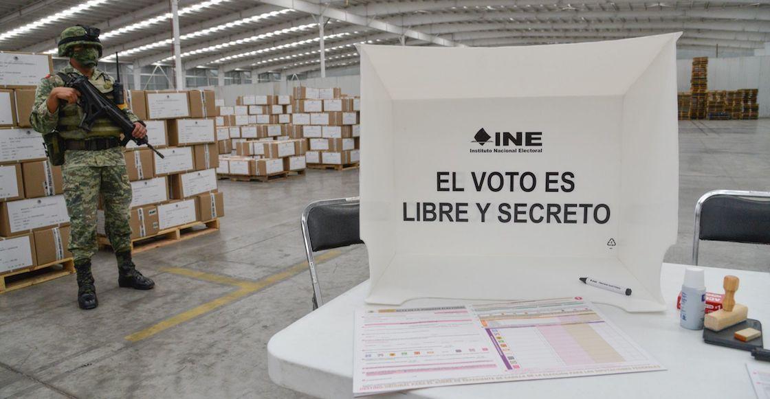robo-boletas-veracruz-elecciones