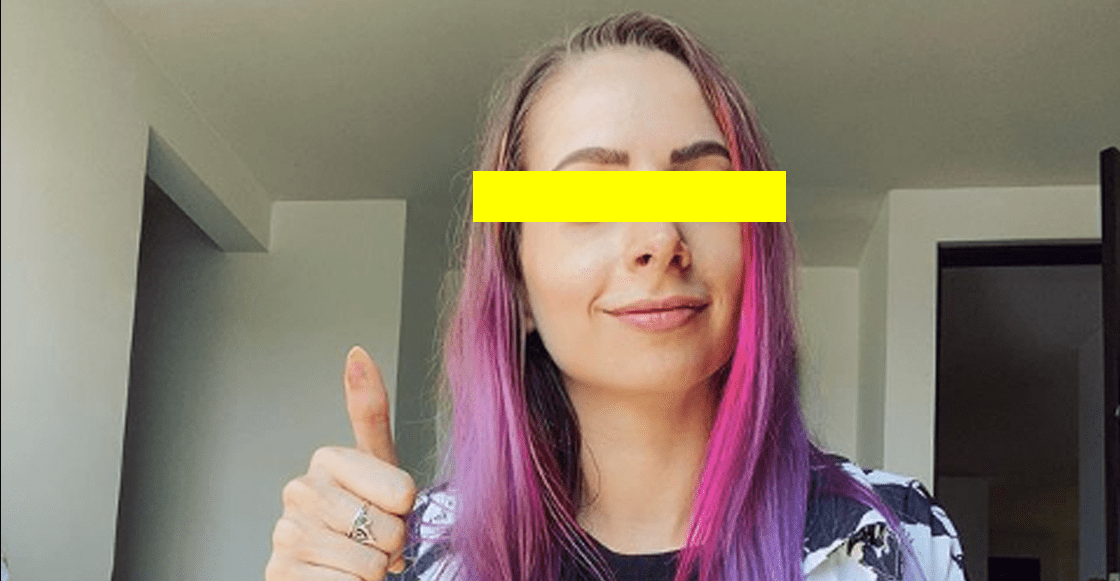 se-confirma-detienen-arrestan-yosstop-yoselinne-hoffman-youtuber-pornografia