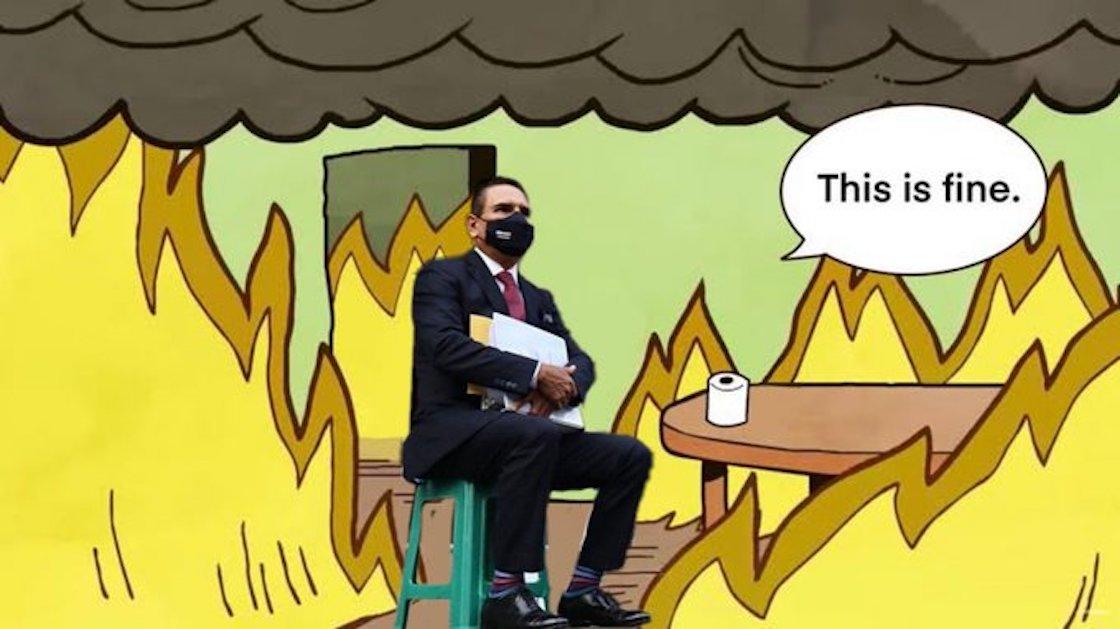 silvano-aureoles-memes-espera