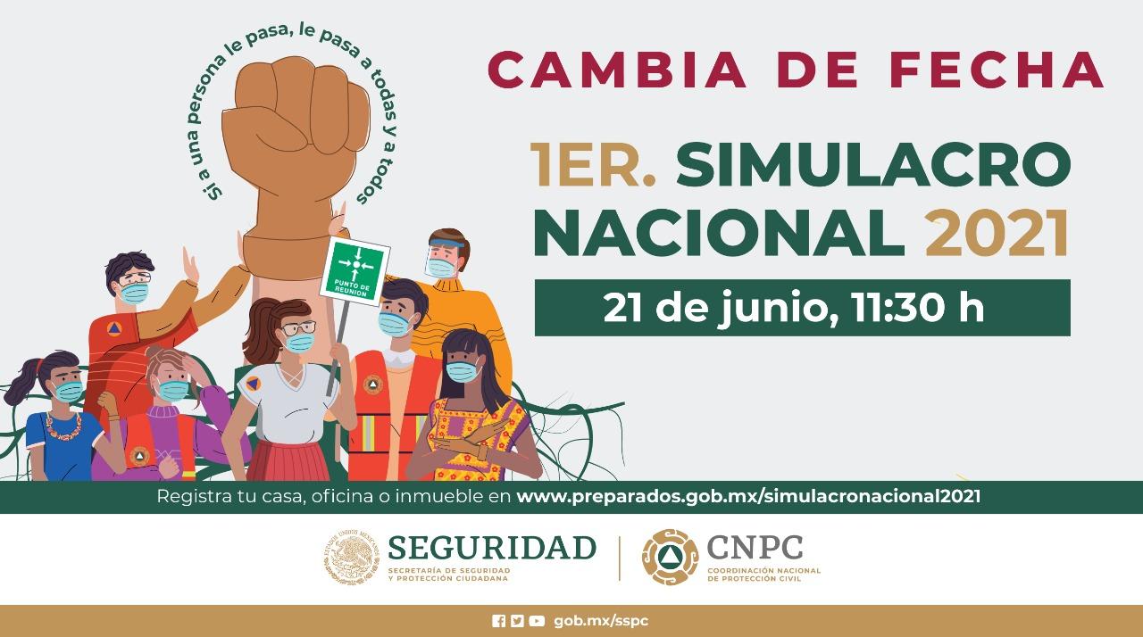 simulacro-nacional-2021