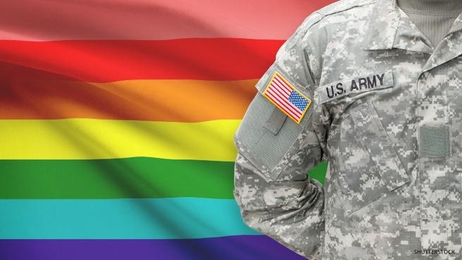 Estados Unidos pagará por primera vez cirugía transgénero a veteranos de guerra