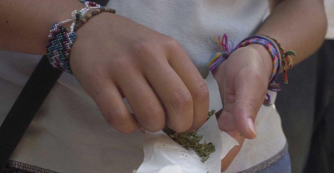 suprema-corte-uso-ludico-marihuana
