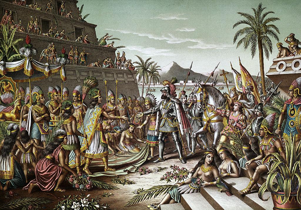 tenochtitlan-texcoco