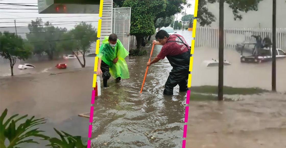 tlalnepantla-inundaciones-estado-mexico