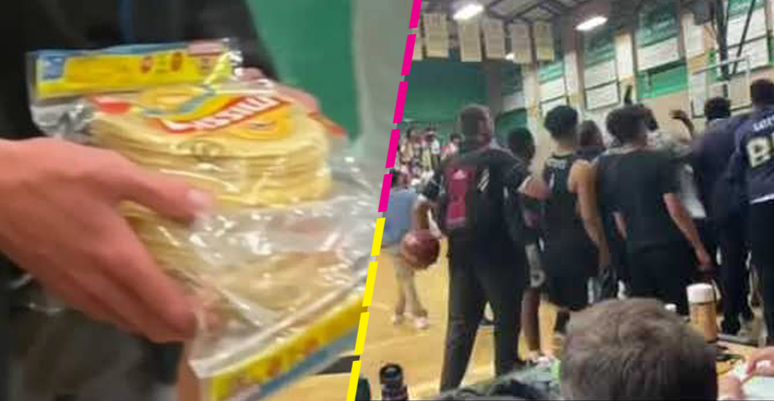 tortillas-partido-basquetbol