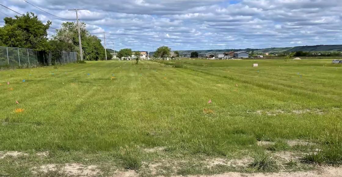 tumbas-Saskatchewan-canada
