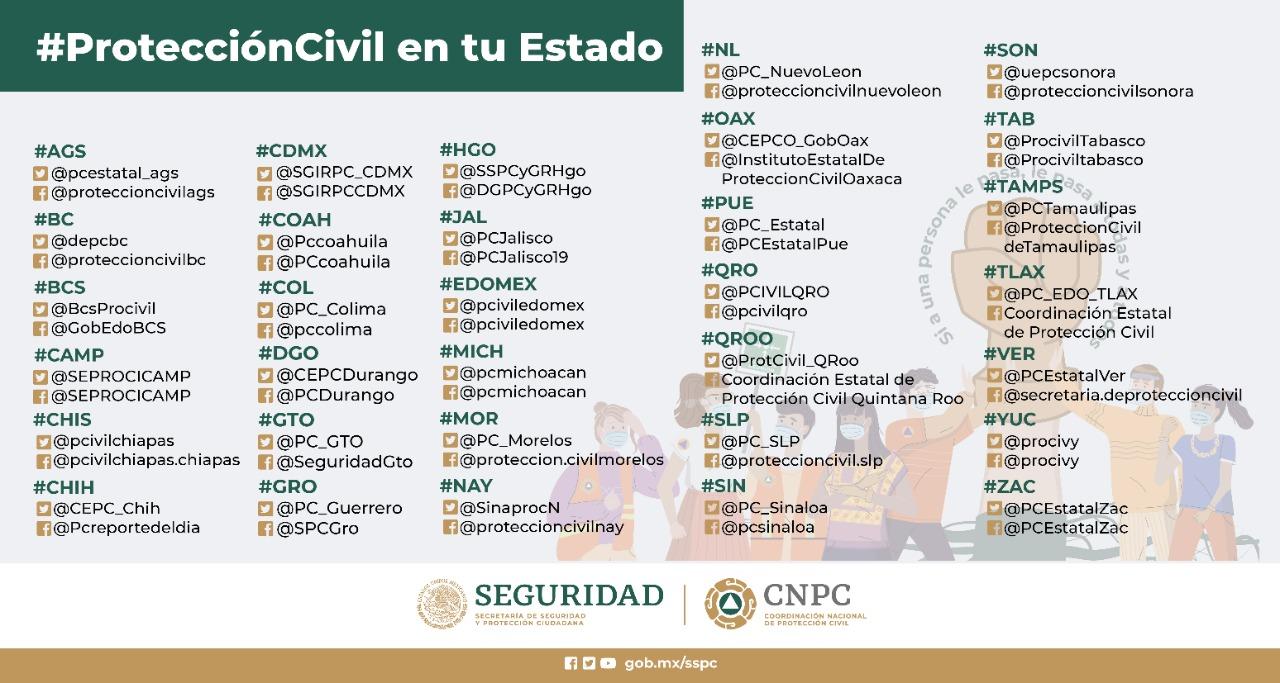 proteccion-civil-estados