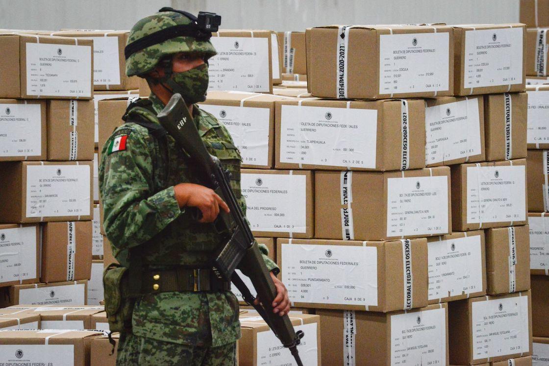 violencia-elecciones-2021-mexico