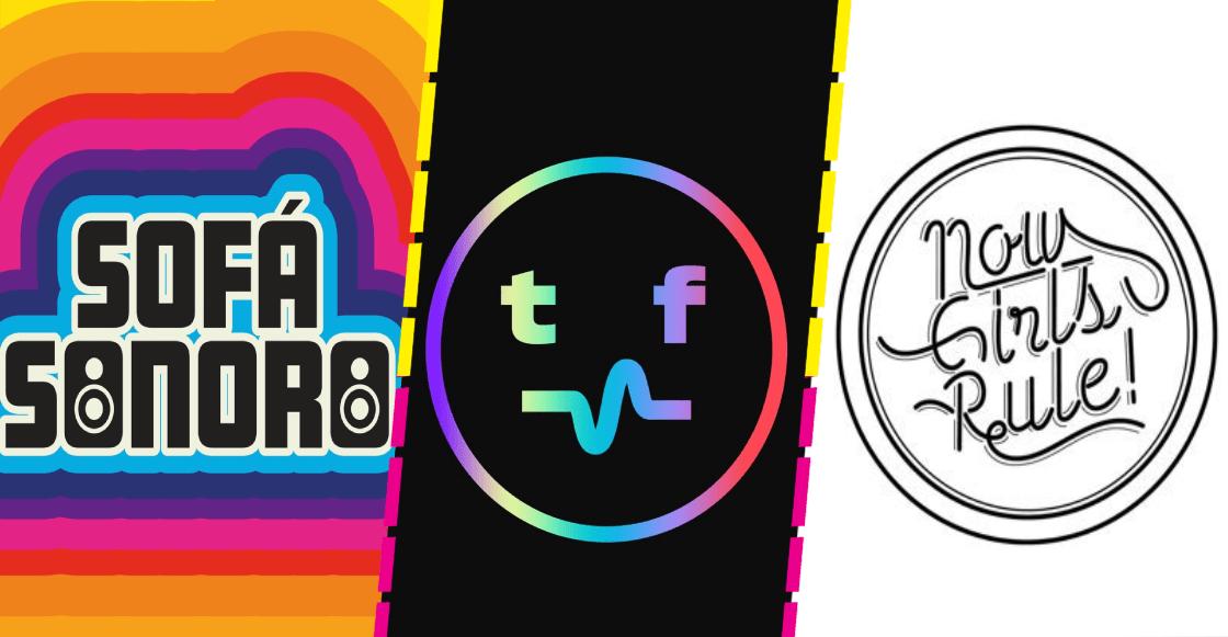 Estos son 10 imperdibles podcast sobre música y entretenimiento para pasarla bien